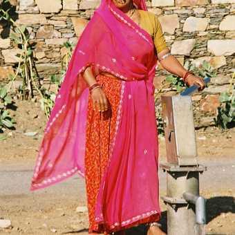 Indian Women (4)