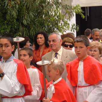 Villaneueva 2