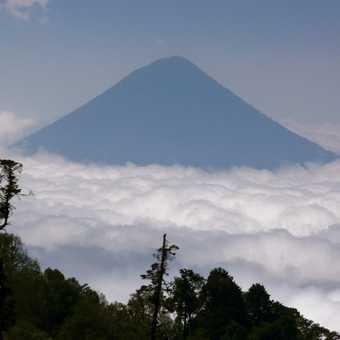 Quezaltenango Valley