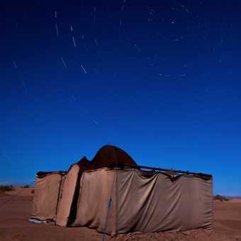 Camp_M'hamid_05
