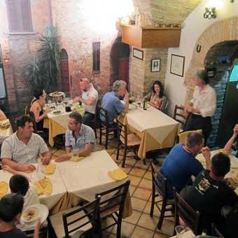 Tuscany 28