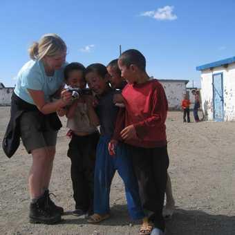 Mongolia 9