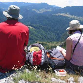 Trigrad Gorge Picnic Place_2
