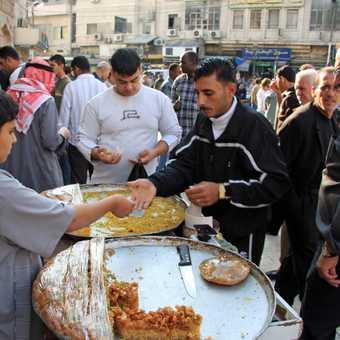 Amman market (3)