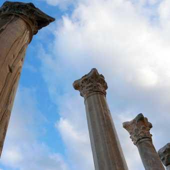 Apollonia Museum