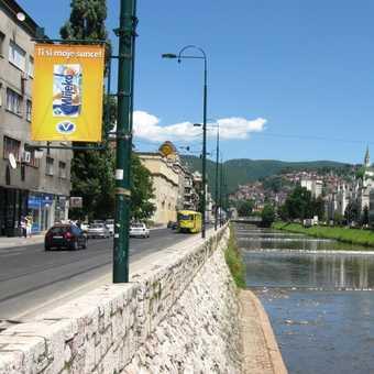 Sutjeska monument