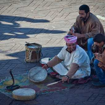 Marrakech_03