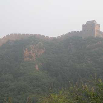 wall.in.mist
