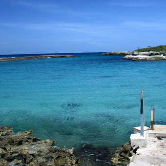 Playa Maceo