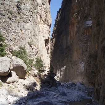 another gorge shot!