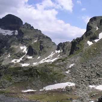Malyovitsa Ridge_2