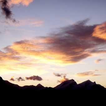 Matterhorn 5