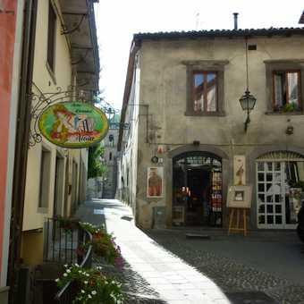 Castelnuovo