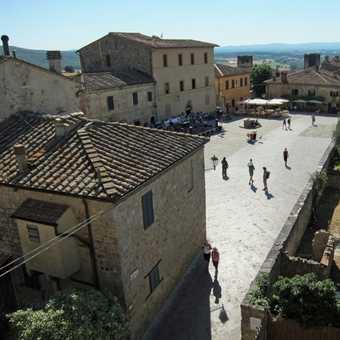 Tuscany 27