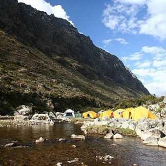 3rd Camp