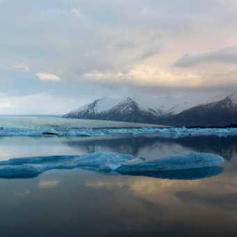 ice lagoon 3