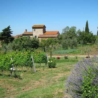 Tuscany 18