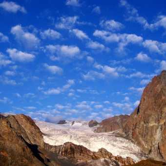 Matterhorn 13