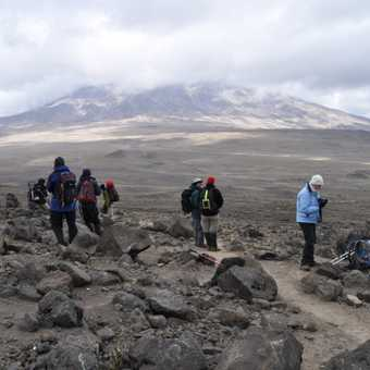 http://www.panoramio.com/user/2805/tags/Kilimanjaro%20National%20Park