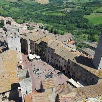 Tuscany 4