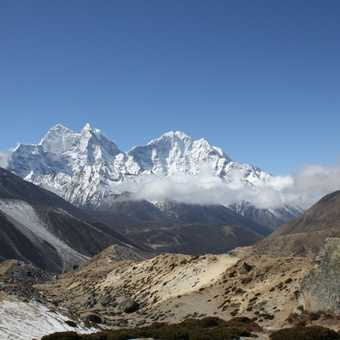 The Himalayers