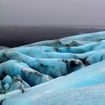 glacier 5