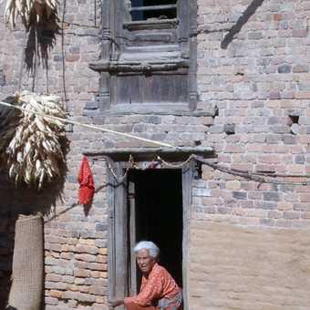 Nepal#3