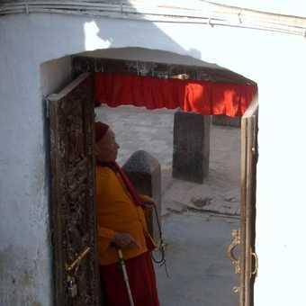 Nepal#5