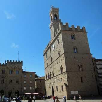Tuscany 8
