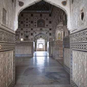 Observatory in Jaipur
