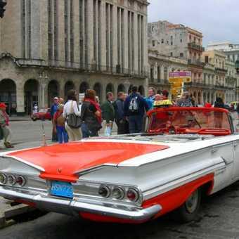 Havana special