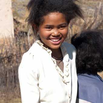 Madagascar 28