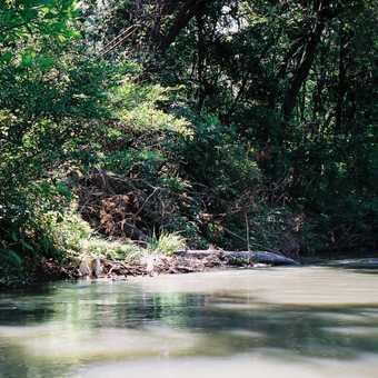 Rio Tenorio, Costa Rica