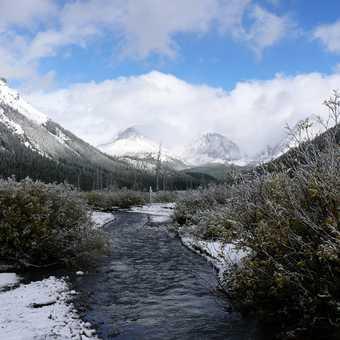 Burstall Pass Hike2