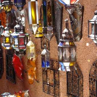 Marrakesh 2