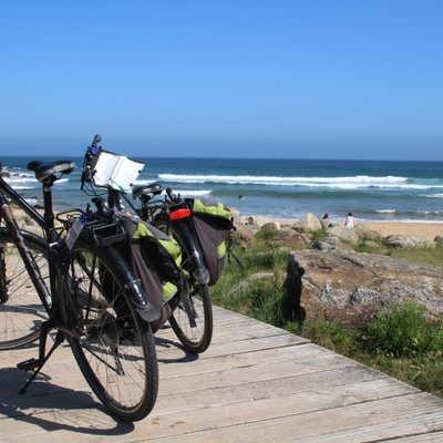 Playa Espana