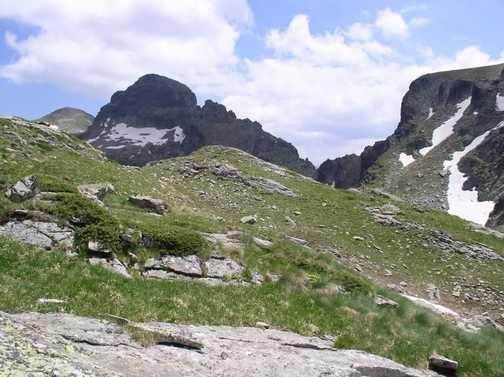Malyovitsa Ridge_1