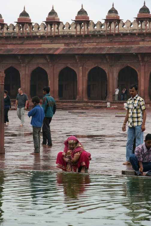Day 5 Udaipur Jagdish Temple