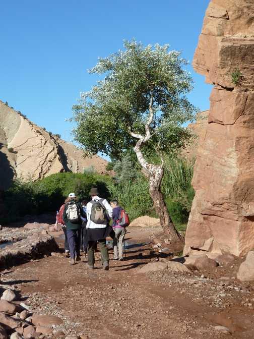 atlas hike 3