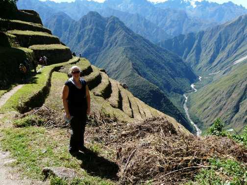 Peru 9