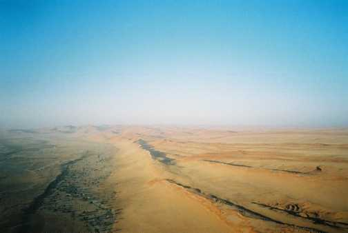 Long view of dunes 2