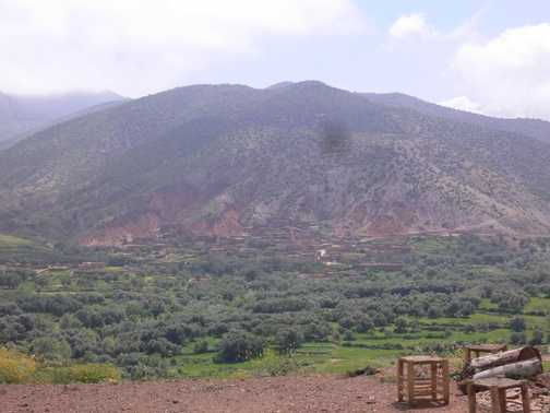 atlas mountains 2