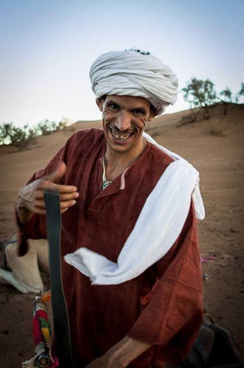 Camel ride_M'hamid_03