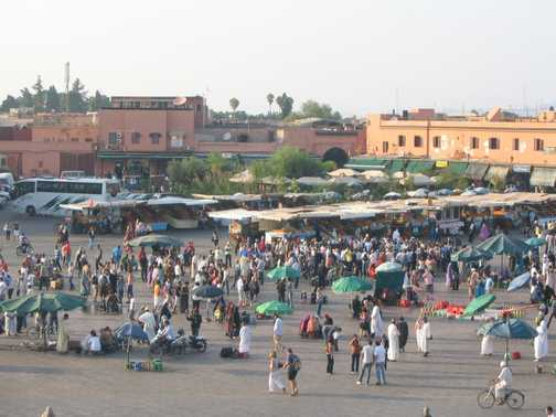 Marrakech4