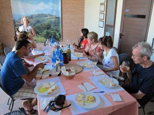 Tuscany 14