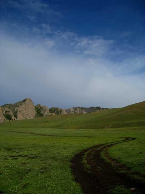 Mongolia 21