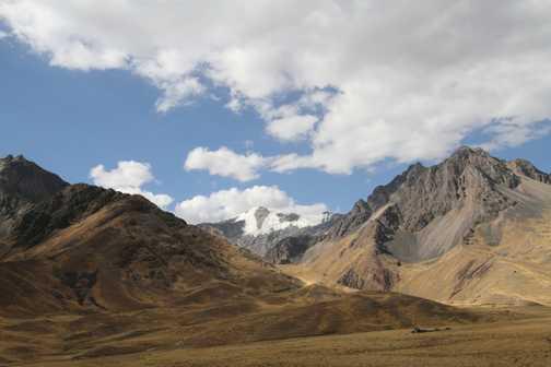 Altiplano 1