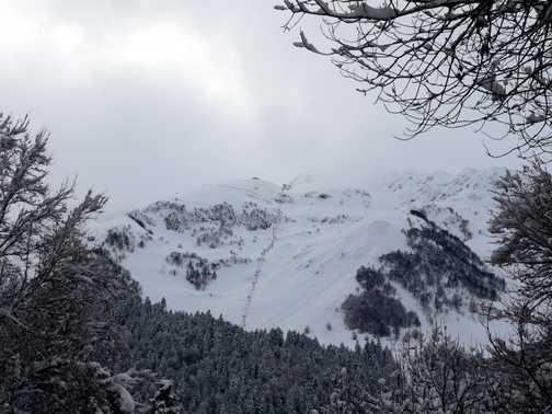 Snow 10
