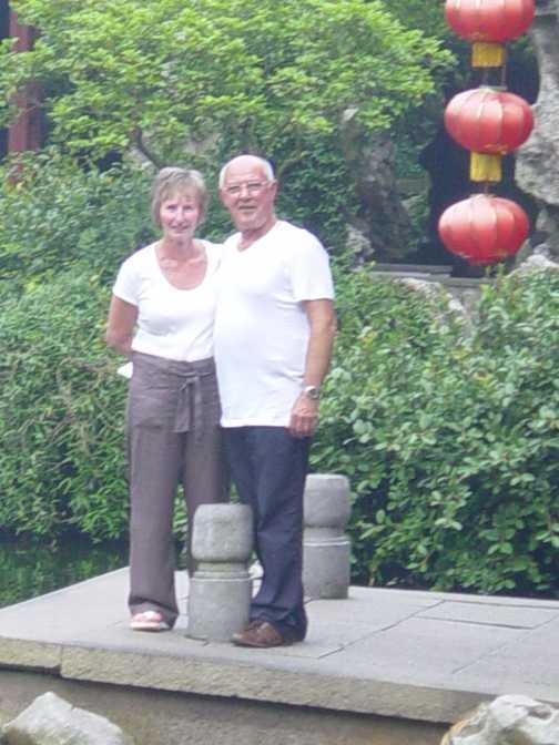 jing tower shanghai