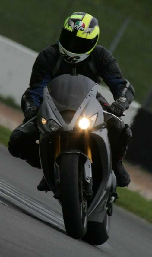other hobbies of mine,me on my bike at donington park racetrack